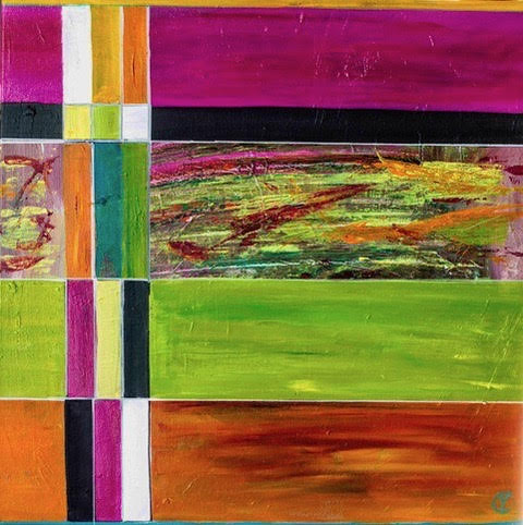 342 Colour theory. 24